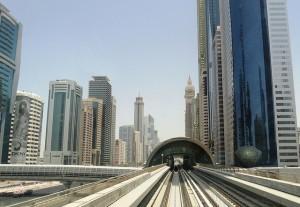 Az Emirates repülőjegyéhez vízum is jár Dubaiba