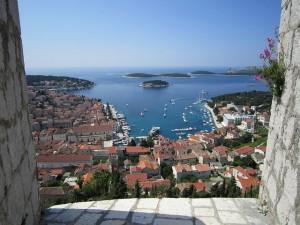 Horvátország évek óta sláger a magyar utazók között
