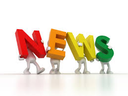 hírek