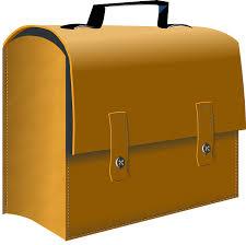 Kiváló bőrönd áruház