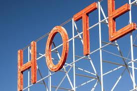 Hotelek minőségi szolgáltatásokkal