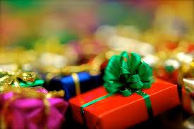 Kiváló ajándék ötletek