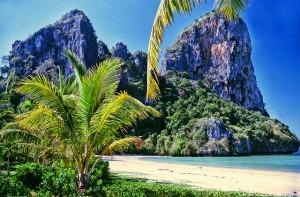 Egzotikus utazás