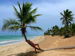 Egzotikus nyaralás mesés tájakon
