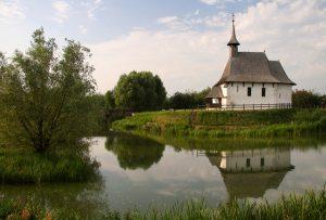 Kirándulóhelyek magyarországon