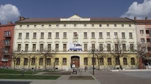 szállodák Magyarországon