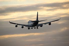 last minute utazás repülővel