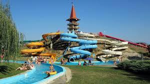 all inclusive nyaralás magyarországon