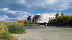 4 csillagos szállodák Magyarországon