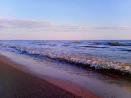 tengerparti nyaralás 2020