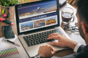 olcsó utazás külföldre