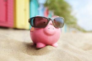 olcsó nyaralás külföldön